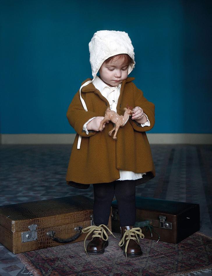 little-creative-factory-moda-baby-coat3