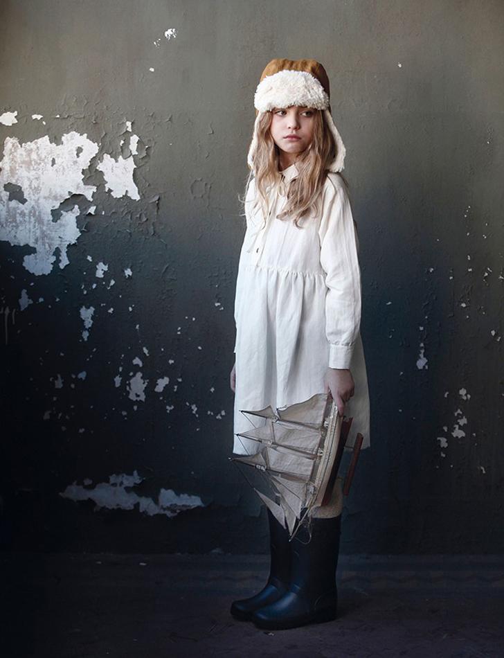 little-creative-factory-white-dress8