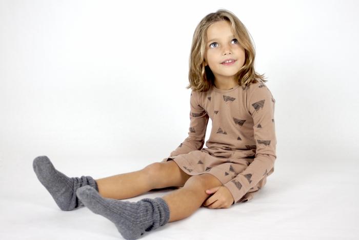 lotiekids-aw1516-clothes-girls