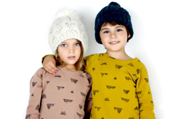 lotiekids-aw1516 collection-kids-fashion2