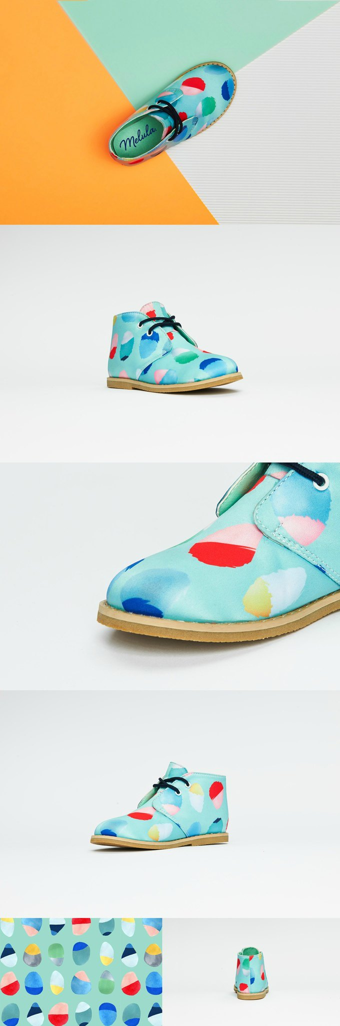 melula-childrens-shoes