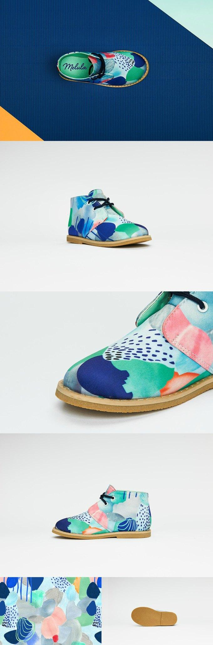 melula-kids-footwear