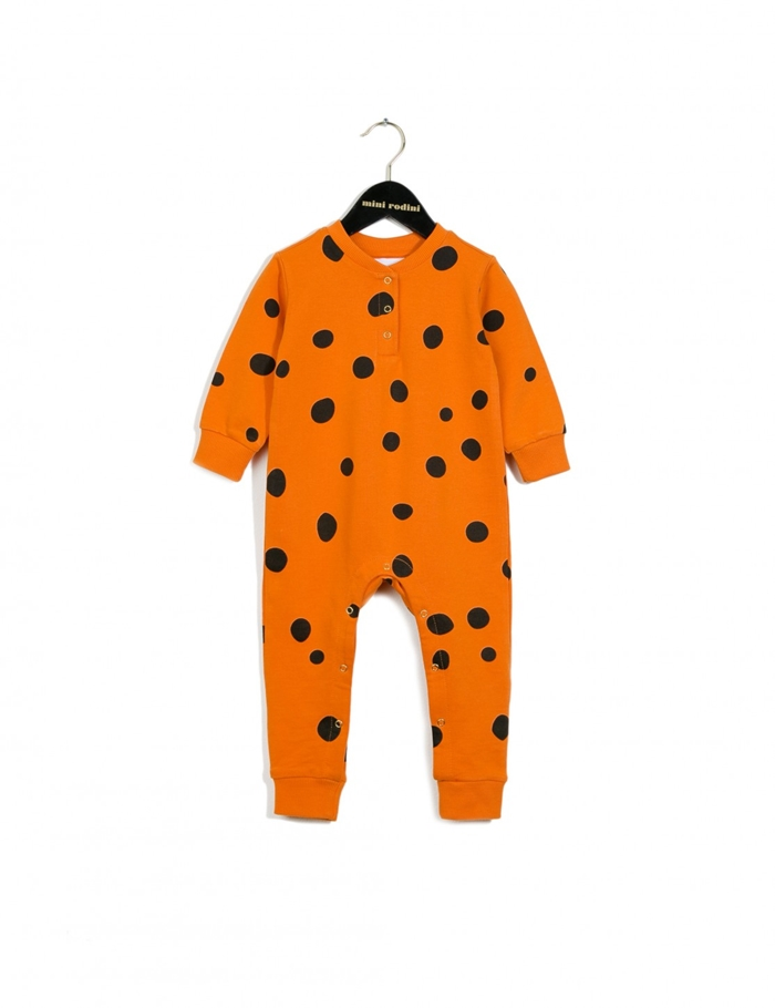 mini-rodini-ss16-resort-collection-dot-onesie