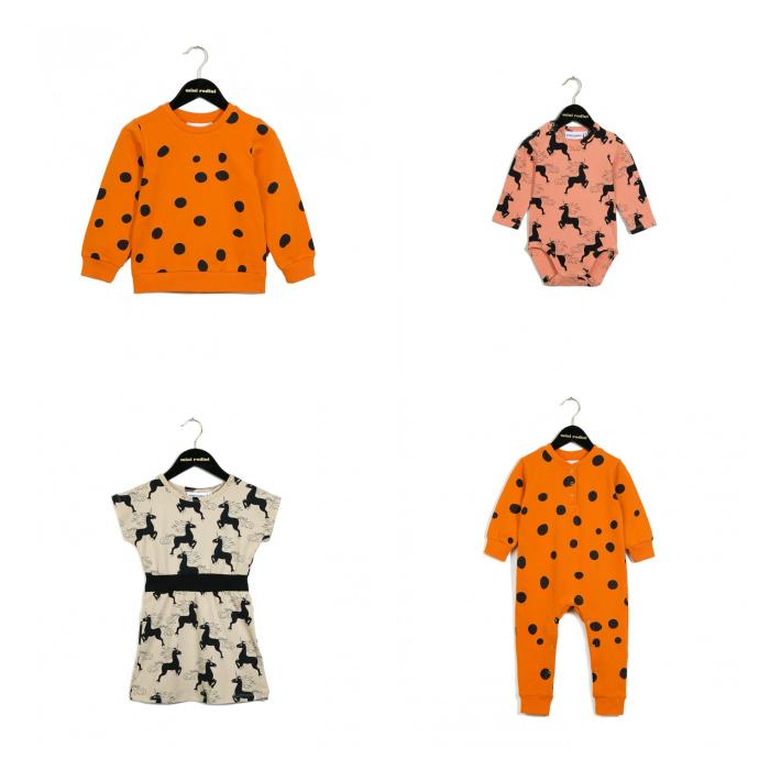 mini-rodini-ss16-resort-collection-kidswear