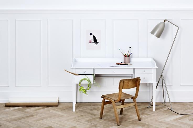 nubie-childrens-furniture-desk