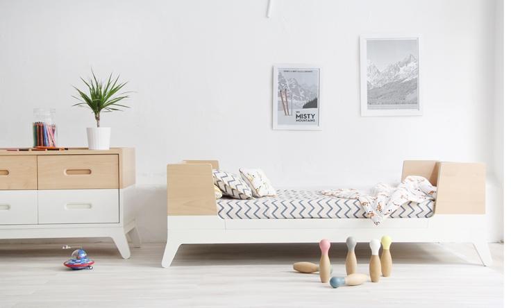 nubie-childrens-furniture-toddler-bed