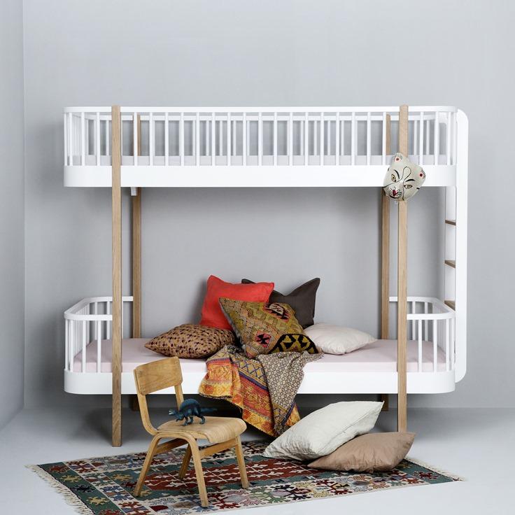nubie-contemporary-stylish-childrens-furniture