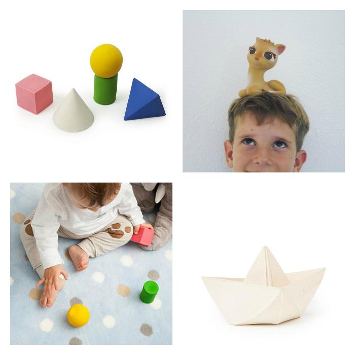 oliandcarol-bath-toys