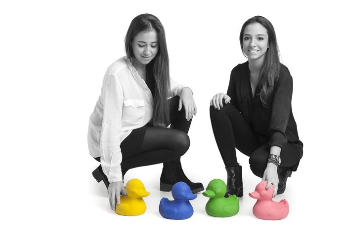 oliandcarol-founders2