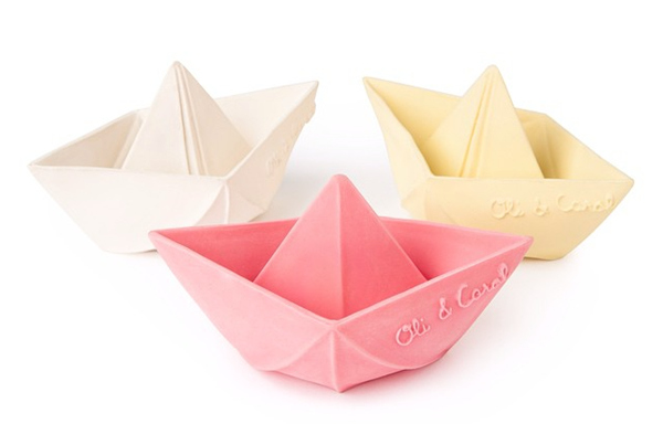 origami-boats-oliandcarol