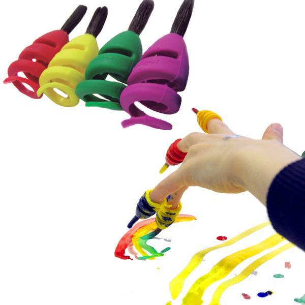 original_fingermax-paint-brushes2