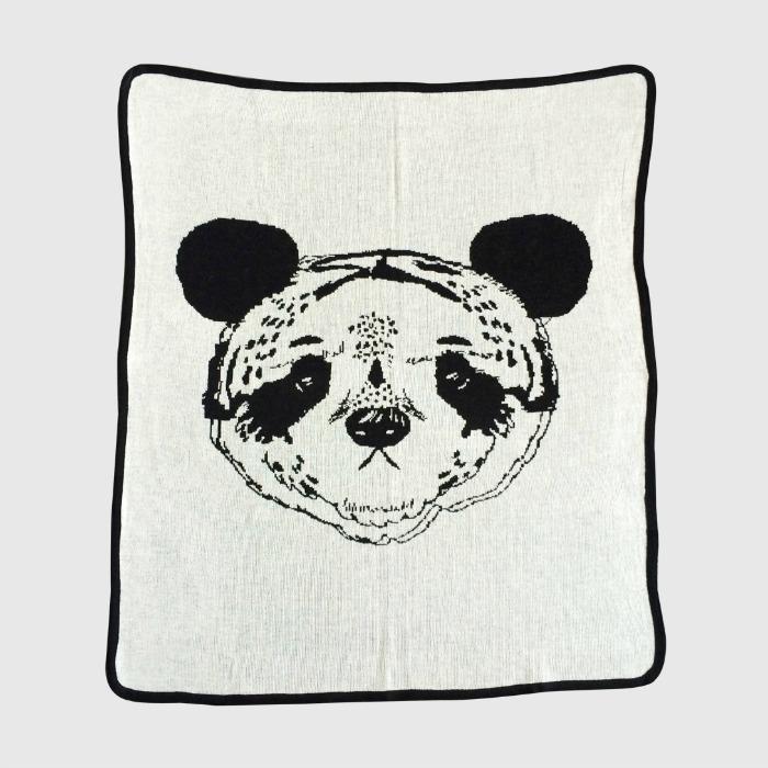 Panda Trend