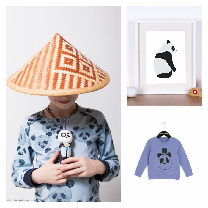 panda-trend2