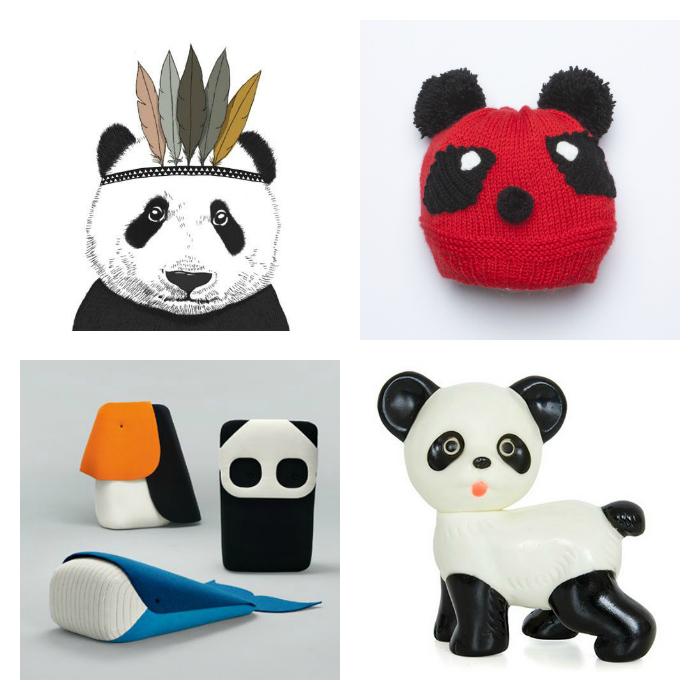 panda-trend4