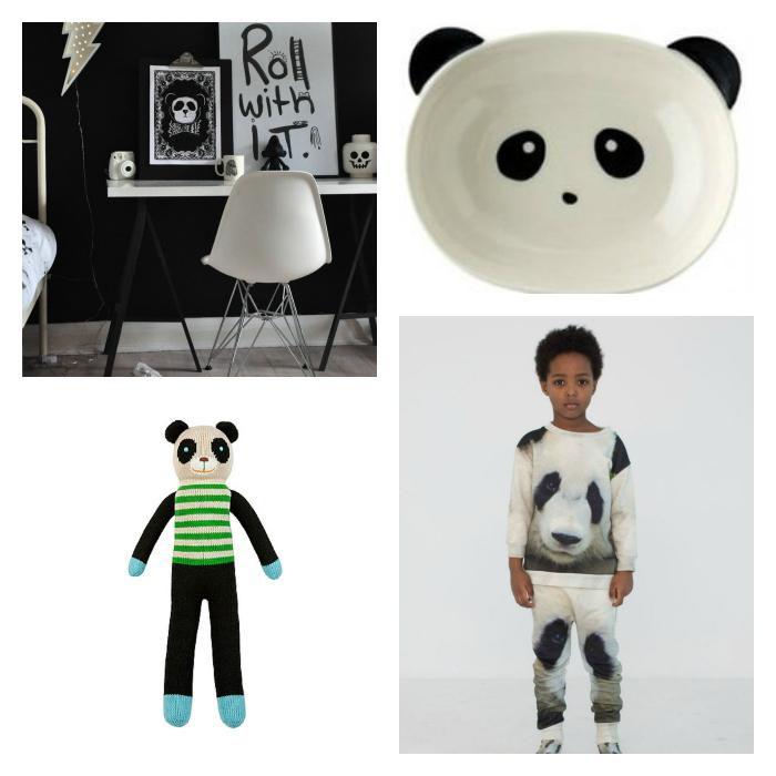panda-trend5