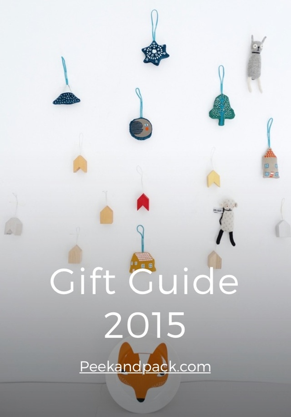 peekandpack-guift-guides-2015