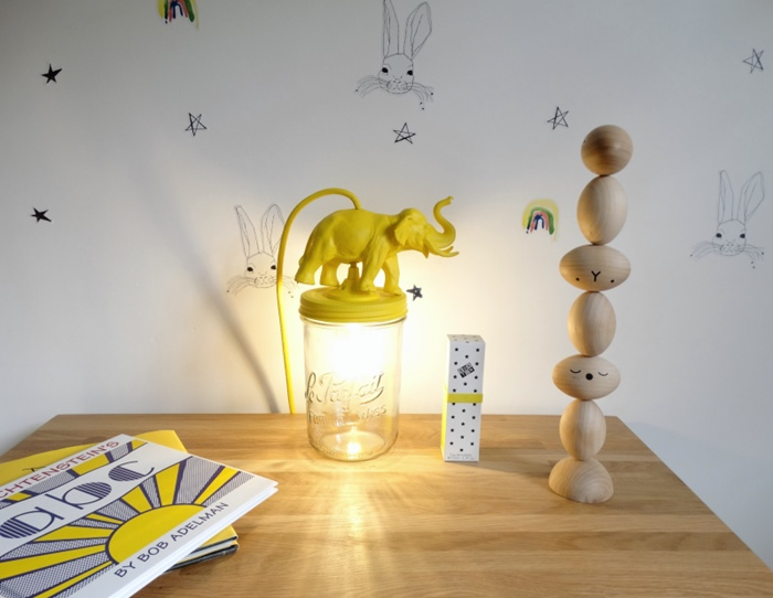 peekandpack-kids-decoration-shop10