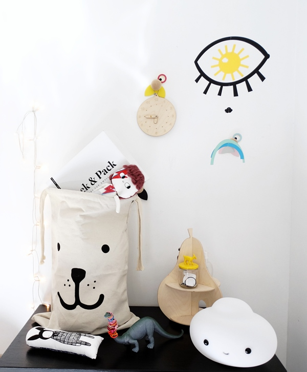 peekandpack-kids-decoration-shop