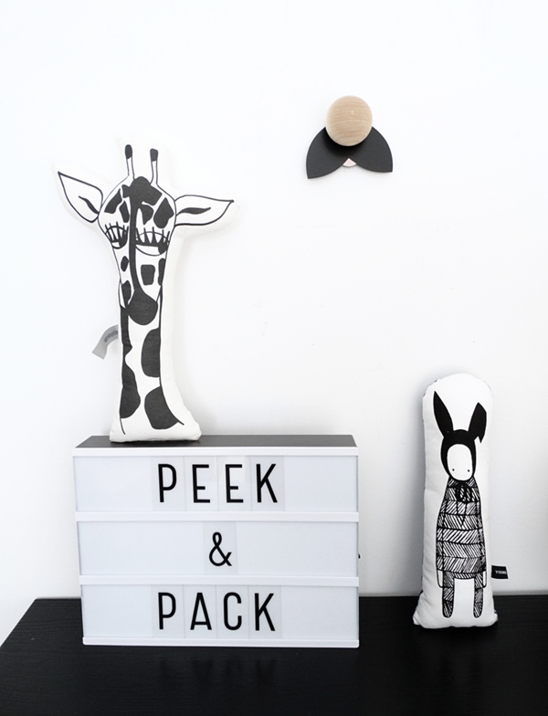 peekandpack-kids-decoration-shop6)