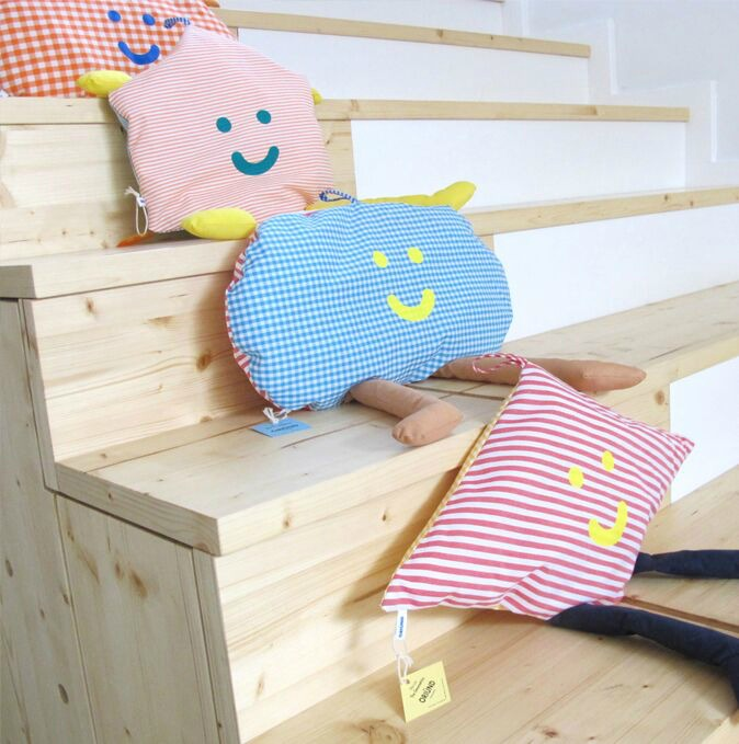 priund-cushions-kids-decor-toys