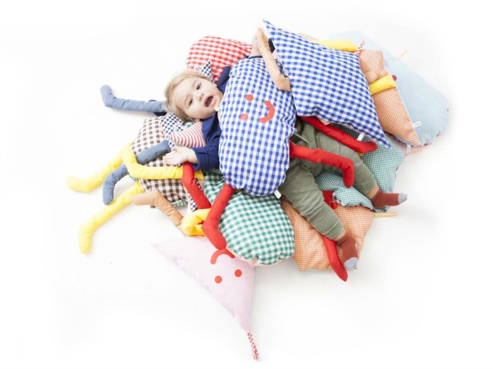 priund-cushions-kids-decor-toys2
