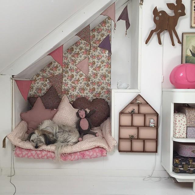 wallpaper-decor-room1