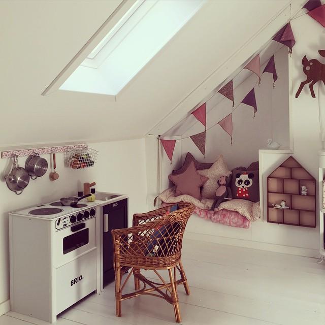 wallpaper-decor-room2