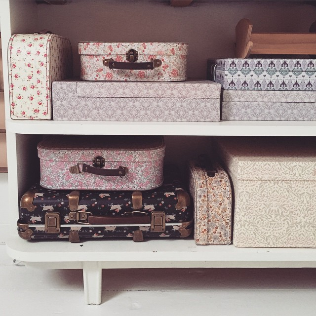 wallpaper-decor-room4