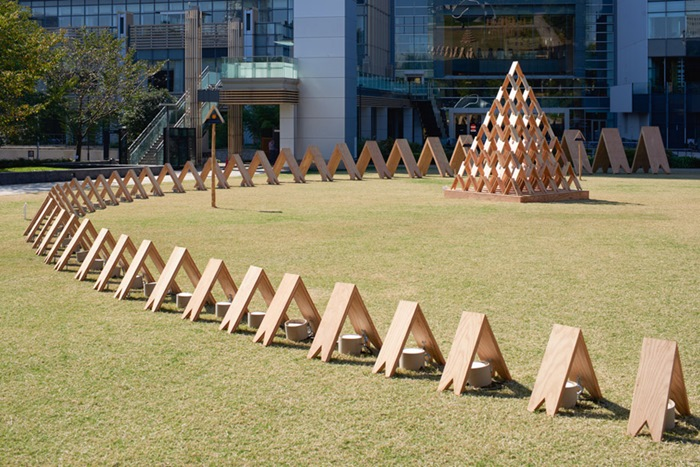 Kengo-Kuma-wooden-building-block