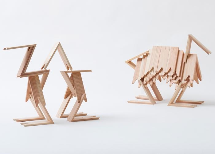 Kengo-Kuma-wooden-building-block2