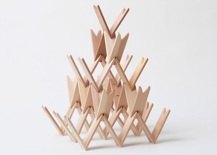 Kengo-Kuma-wooden-building-block3