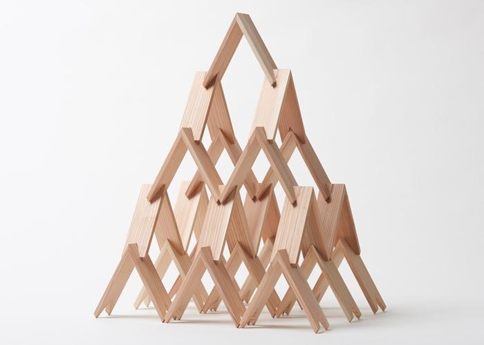 Kengo-Kuma-wooden-building-block5