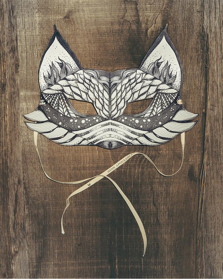 animal-masks-for-kids2
