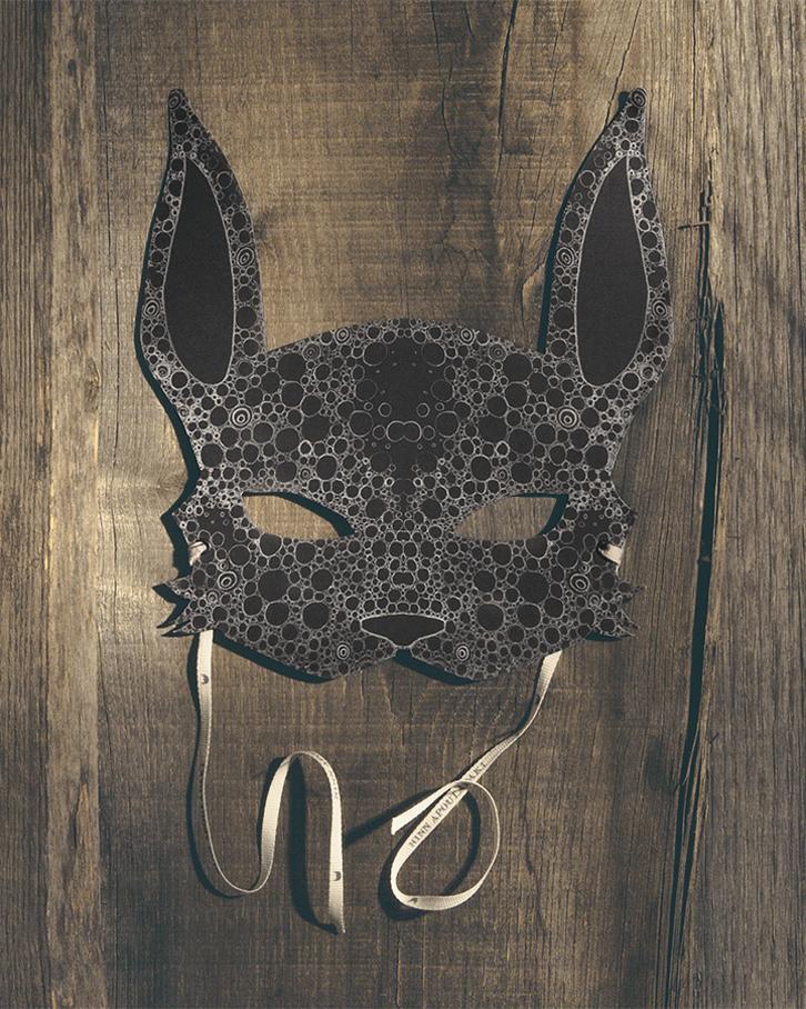 animal-masks-for-kids3