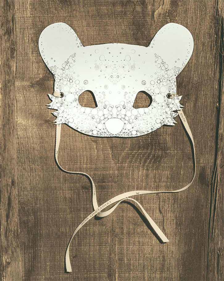 animal-masks-for-kids4