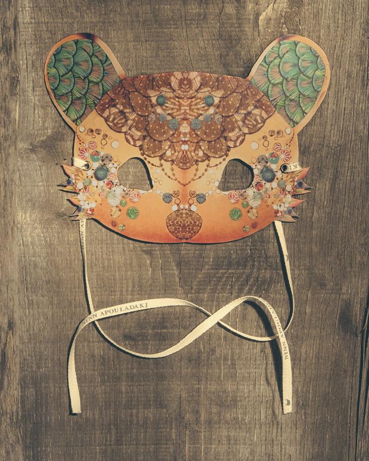 animal-masks-for-kids5