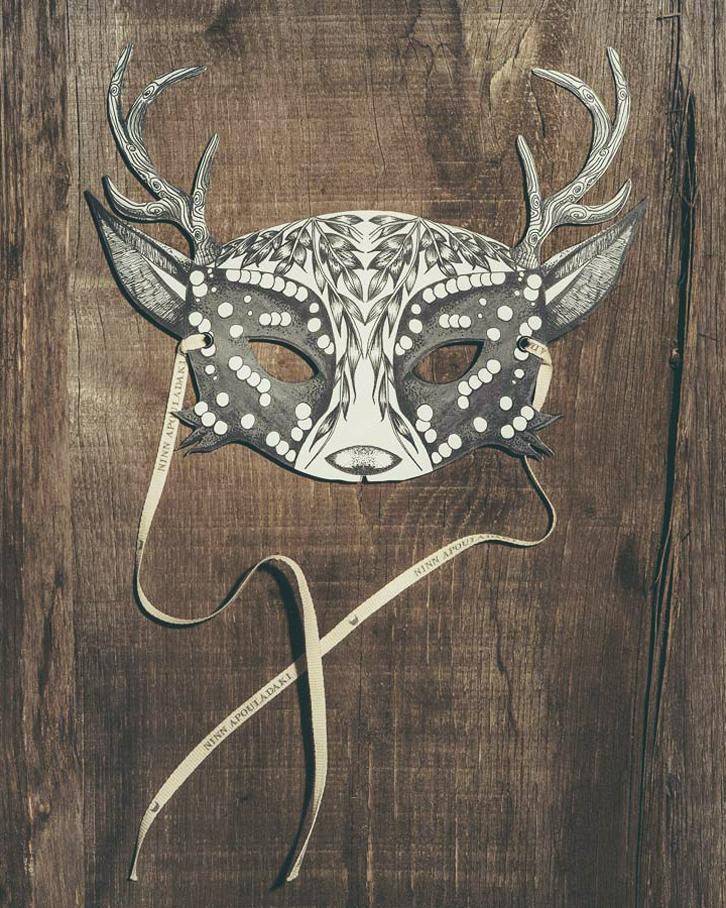 animal-masks-for-kids6