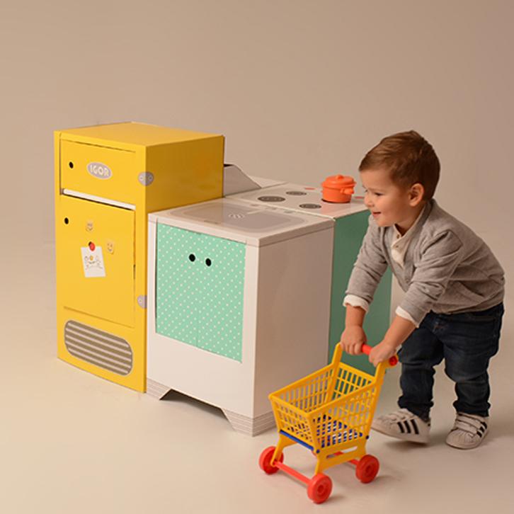 carton-eco-toys1