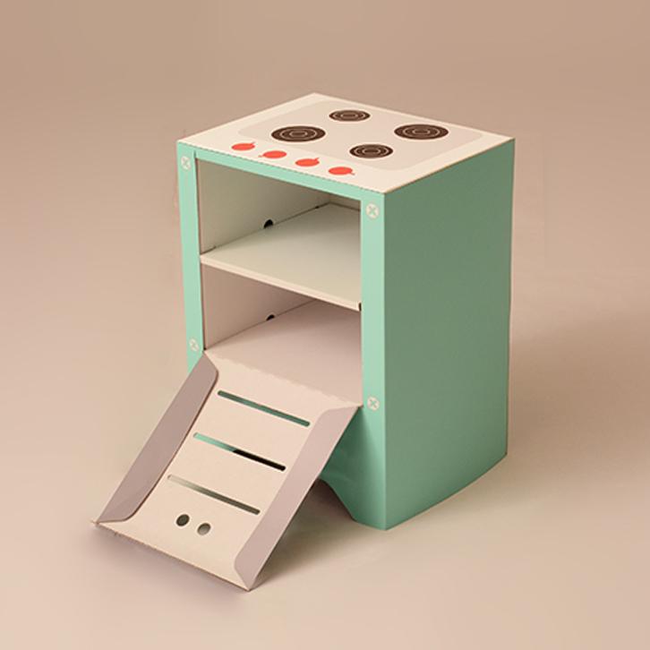 carton-eco-toys2