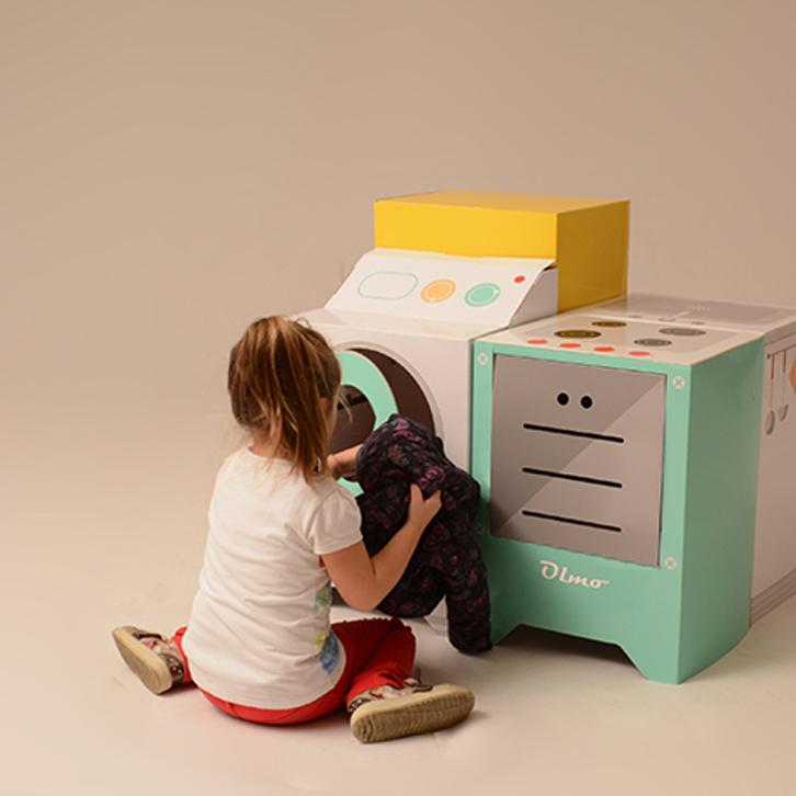 carton-eco-toys3