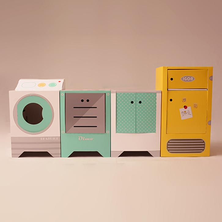 carton-eco-toys5
