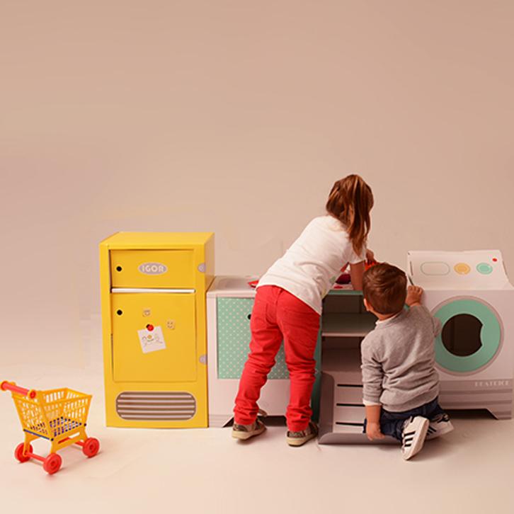 carton-eco-toys6