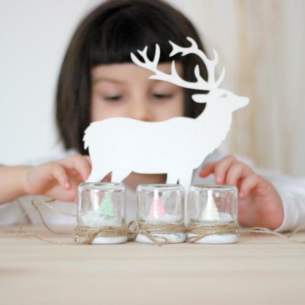 christmas-decoration-candy-tree-jar
