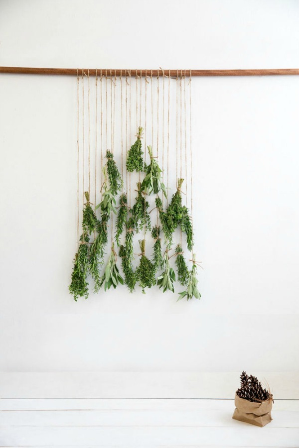 christmas-tree-alternative