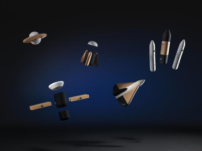 cosmos-magnetic-wooden-blocks