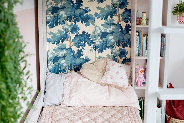 creative-girls-room