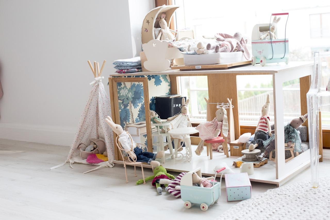 creative-girls-room12