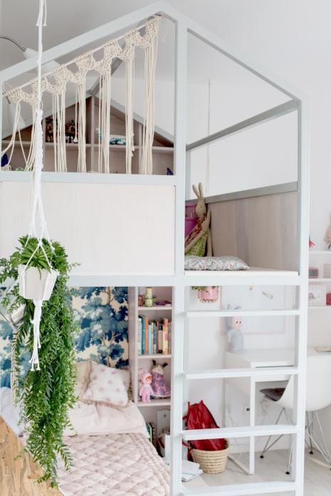 creative-girls-room15