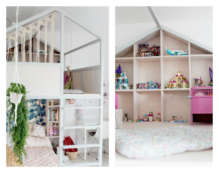 creative-girls-room2