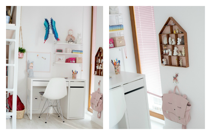 creative-girls-room20